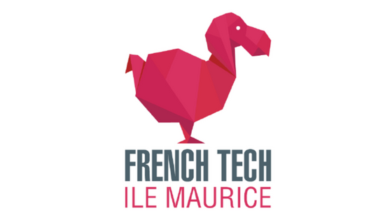 Logo-French-Tech.png
